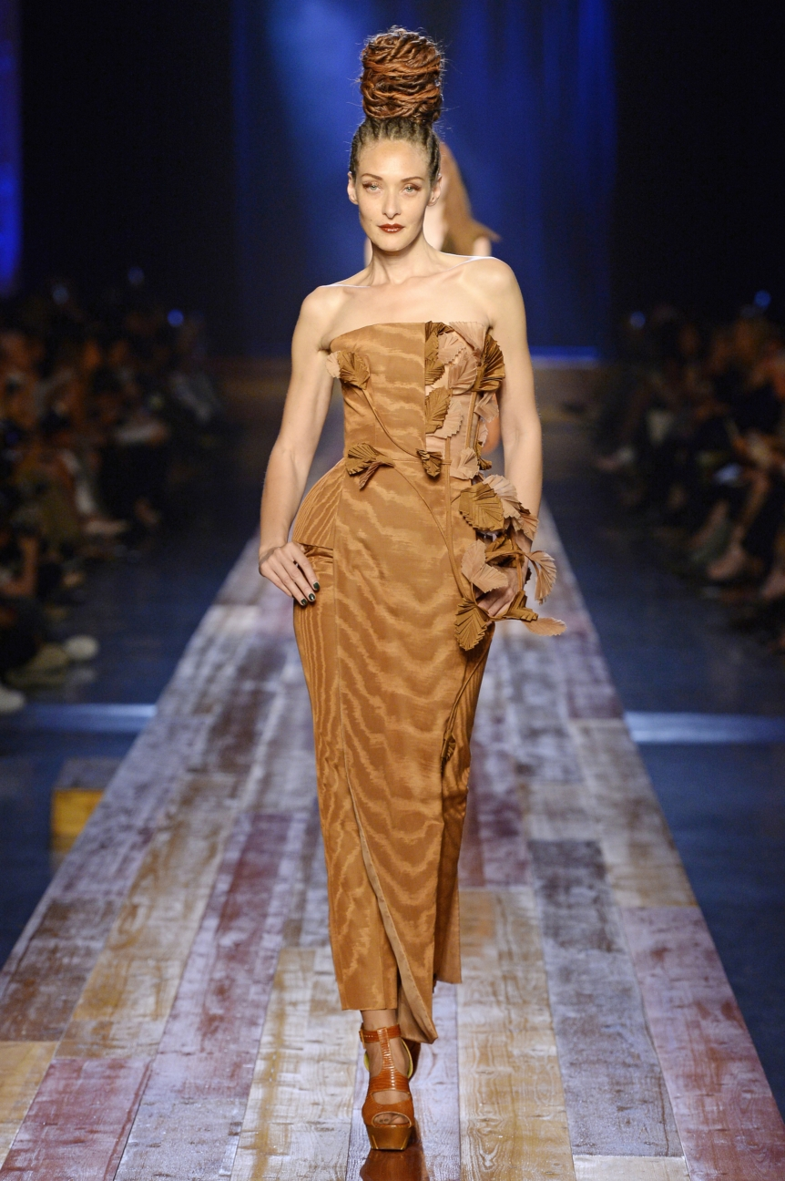 jean-paul-gaultier-haute-couture-aw-16-runway-51