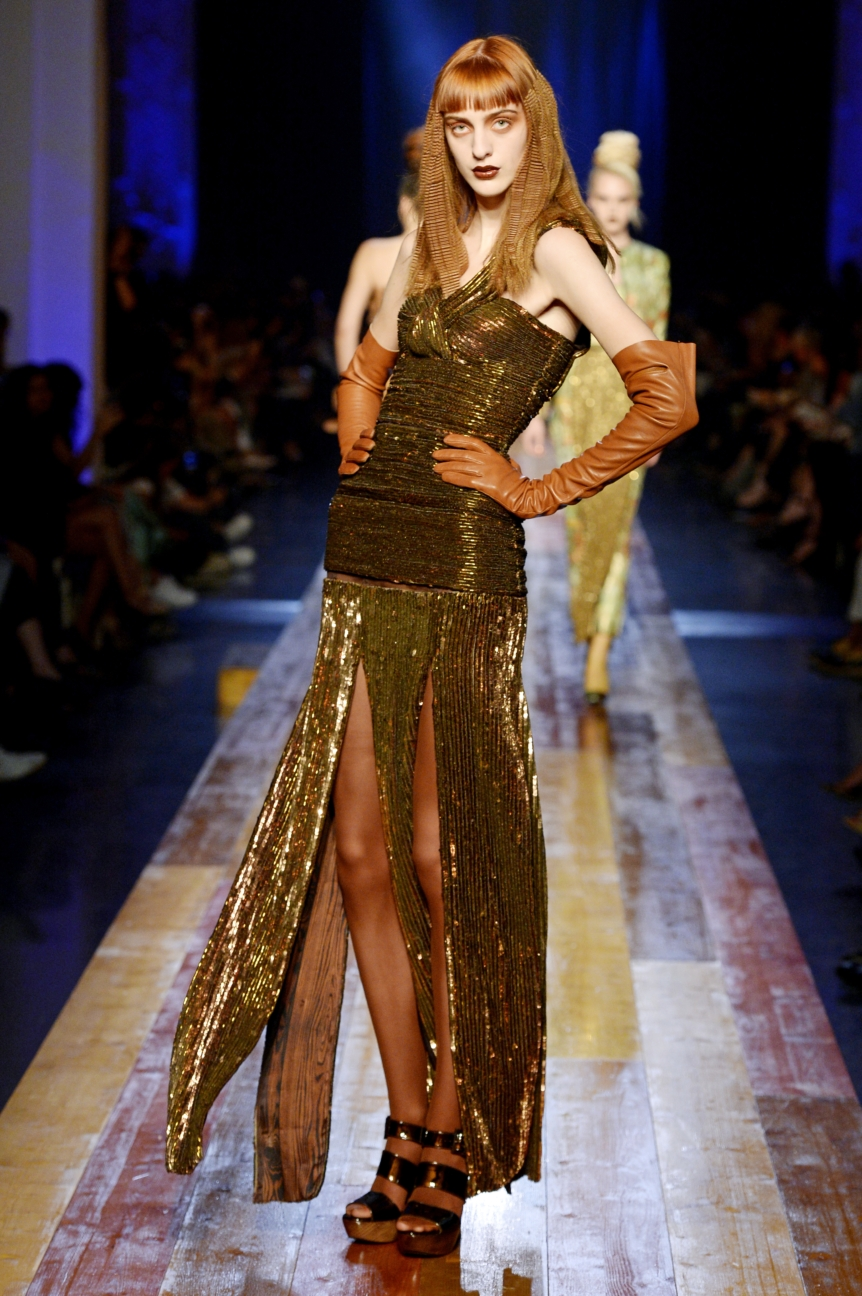 jean-paul-gaultier-haute-couture-aw-16-runway-52