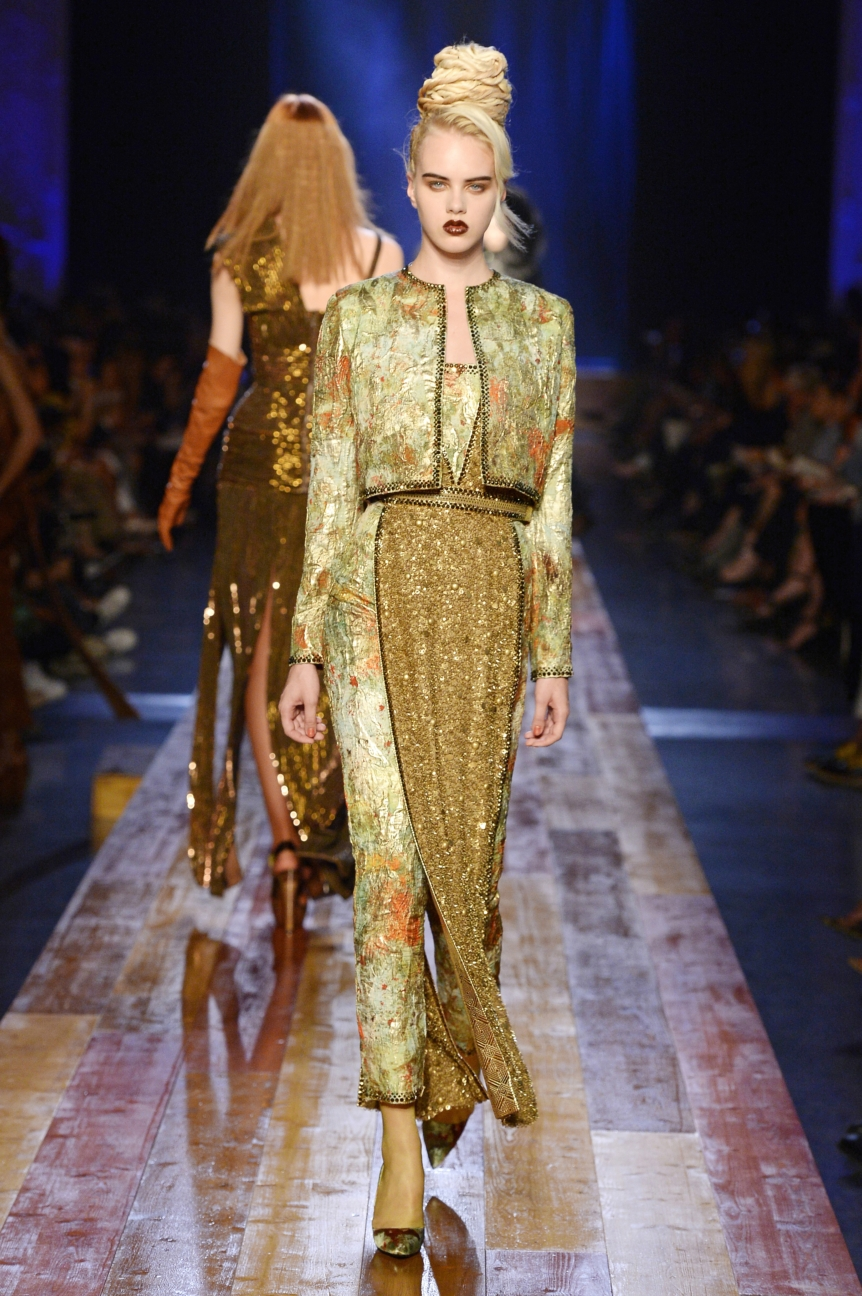 jean-paul-gaultier-haute-couture-aw-16-runway-53