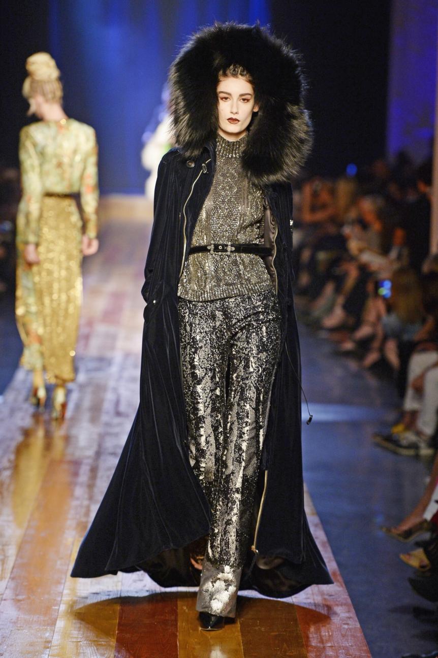 jean-paul-gaultier-haute-couture-aw-16-runway-54