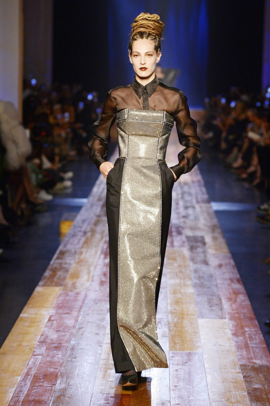 jean-paul-gaultier-haute-couture-aw-16-runway-56