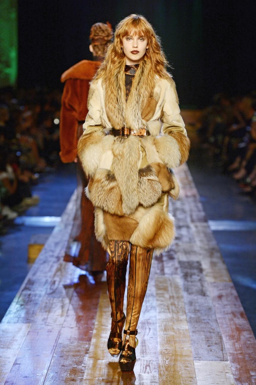 jean-paul-gaultier-haute-couture-aw-16-runway-6