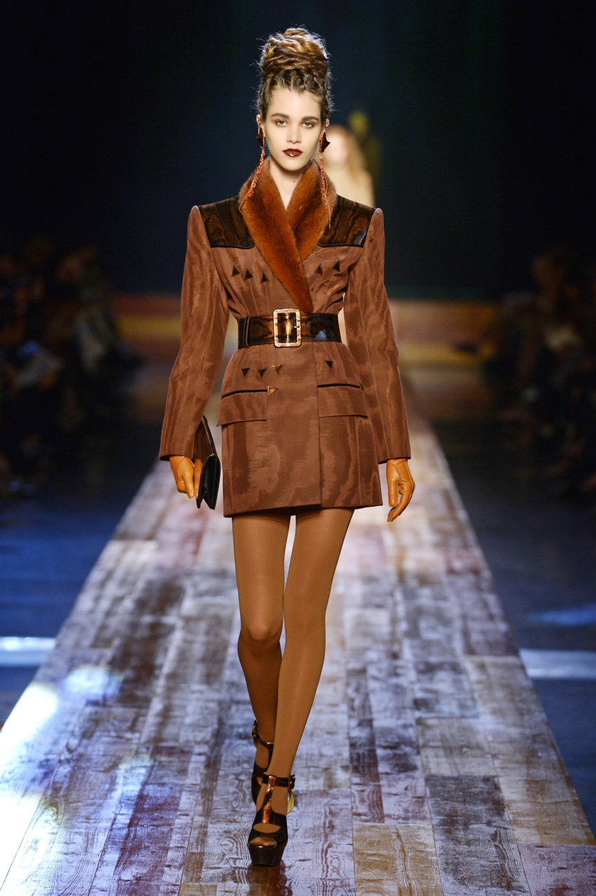 jean-paul-gaultier-haute-couture-aw-16-runway-7