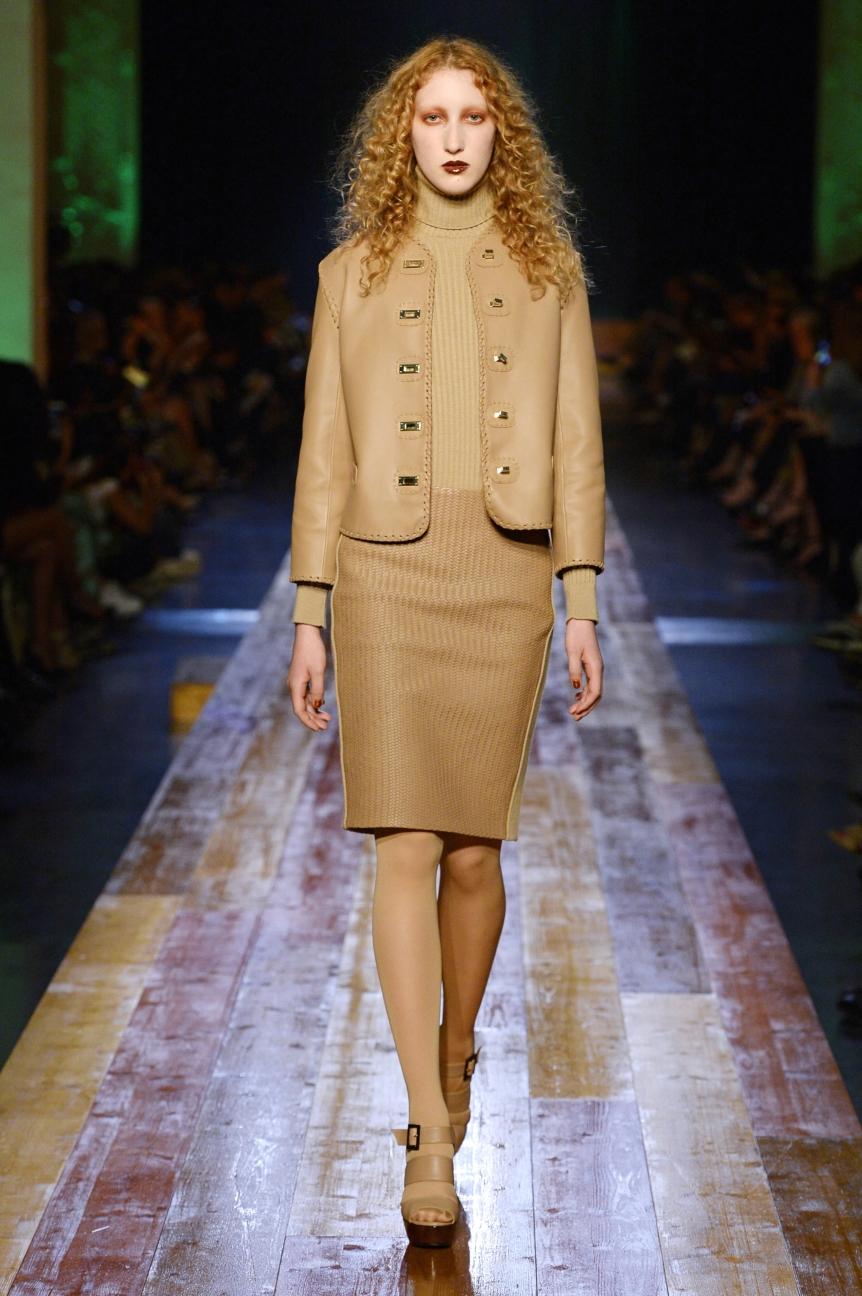 jean-paul-gaultier-haute-couture-aw-16-runway-8