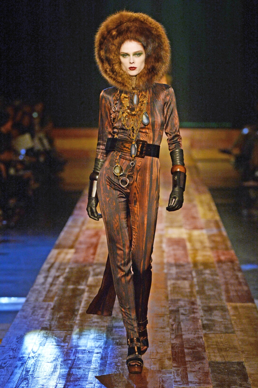 jean-paul-gaultier-haute-couture-aw-16-runway