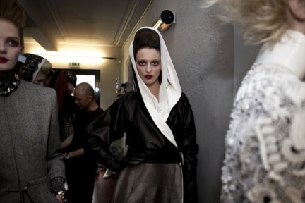 gaultier-paris-ah14_backstagecredit-rainer-torrado-11