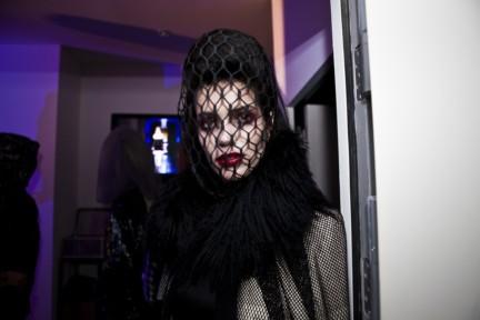 gaultier-paris-ah14_backstagecredit-rainer-torrado-15
