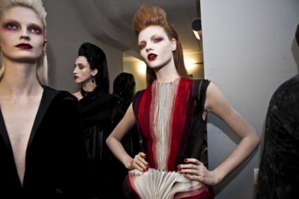 gaultier-paris-ah14_backstagecredit-rainer-torrado-17