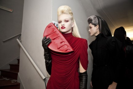 gaultier-paris-ah14_backstagecredit-rainer-torrado-30
