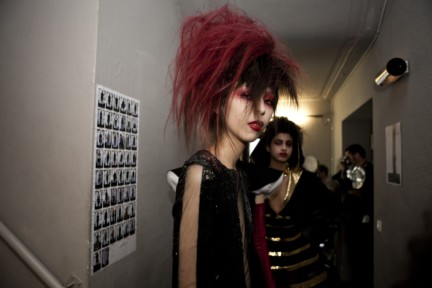 gaultier-paris-ah14_backstagecredit-rainer-torrado-34