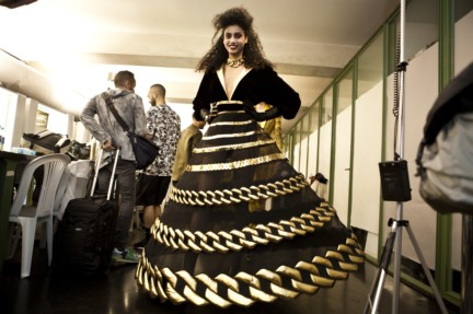 gaultier-paris-ah14_backstagecredit-rainer-torrado-38