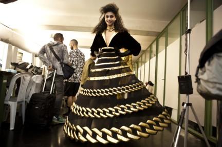 gaultier-paris-ah14_backstagecredit-rainer-torrado-38
