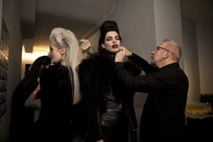 gaultier-paris-ah14_backstagecredit-rainer-torrado-4