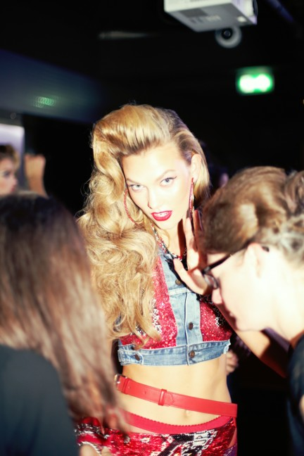 jean-paul-gaultier-paris-fashion-week-spring-summer-2015-backstage-124