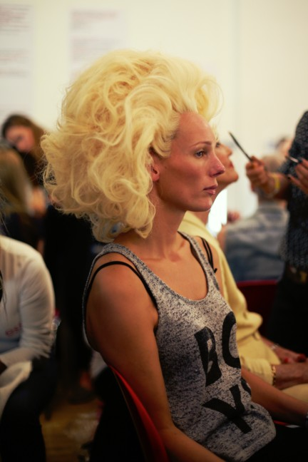 jean-paul-gaultier-paris-fashion-week-spring-summer-2015-backstage-14