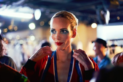 jean-paul-gaultier-paris-fashion-week-spring-summer-2015-backstage-176