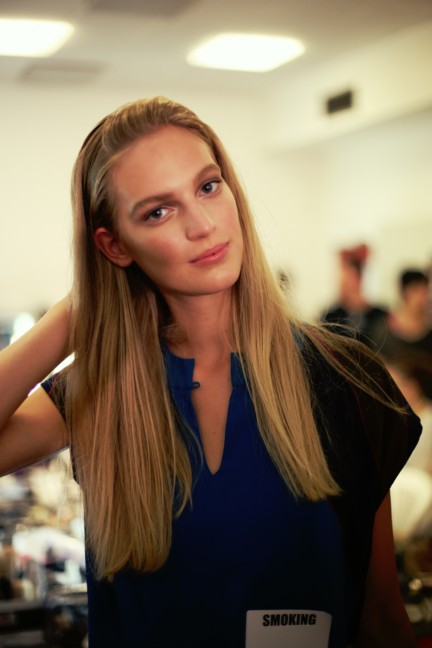 jean-paul-gaultier-paris-fashion-week-spring-summer-2015-backstage-23
