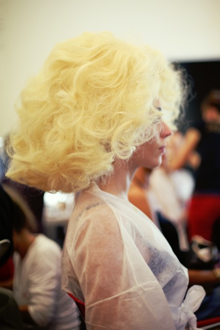 jean-paul-gaultier-paris-fashion-week-spring-summer-2015-backstage-5
