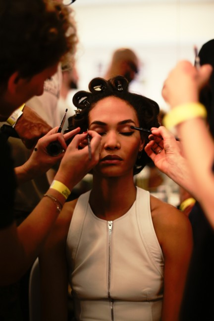 jean-paul-gaultier-paris-fashion-week-spring-summer-2015-backstage-65