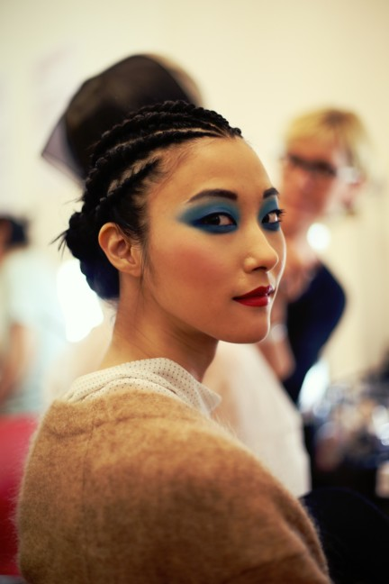 jean-paul-gaultier-paris-fashion-week-spring-summer-2015-backstage-70