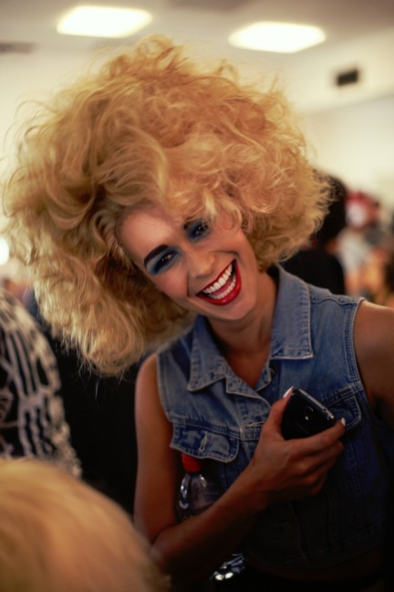 jean-paul-gaultier-paris-fashion-week-spring-summer-2015-backstage-72