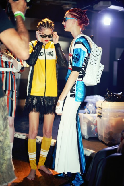 jean-paul-gaultier-paris-fashion-week-spring-summer-2015-backstage-96
