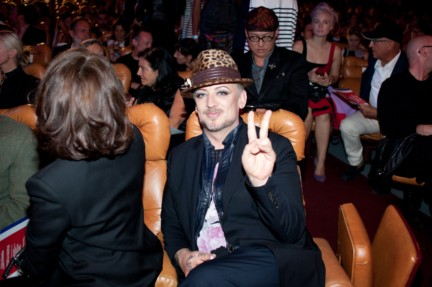 boy-george_nyi1390