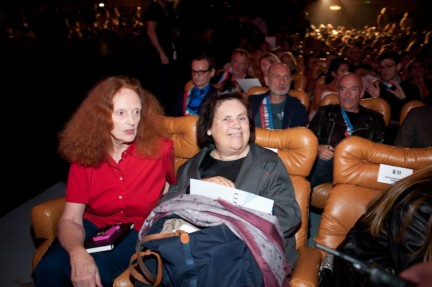 grace-coddington-suzy-menkes_nyi1397