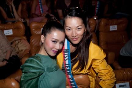 janice-man-tina-leung_nyi1375