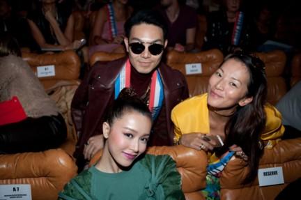 janice-man_tina-leung-ricky-kwok_nyi1377