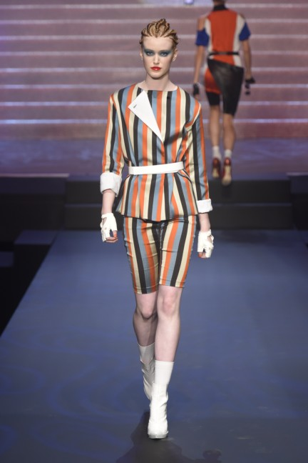 jean-paul-gaultier-paris-fashion-week-spring-summer-2015-17