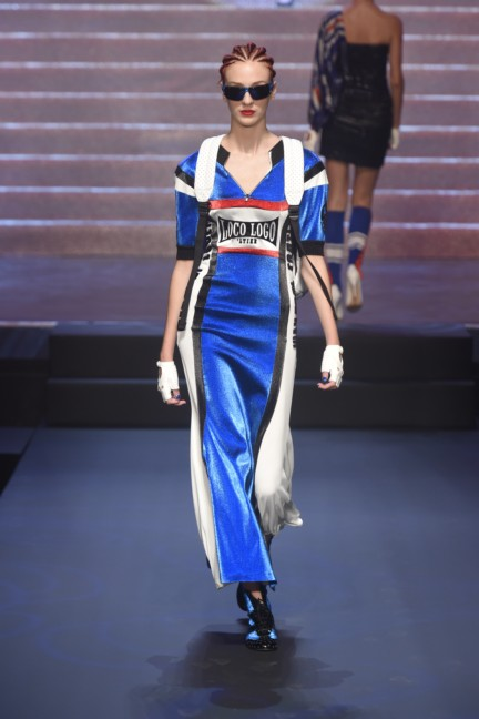 jean-paul-gaultier-paris-fashion-week-spring-summer-2015-19
