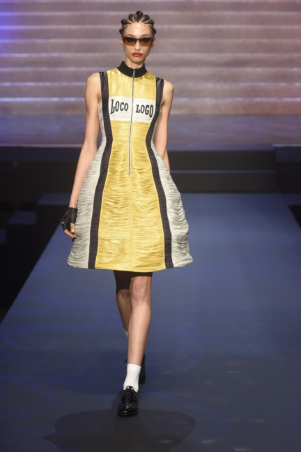 jean-paul-gaultier-paris-fashion-week-spring-summer-2015-20