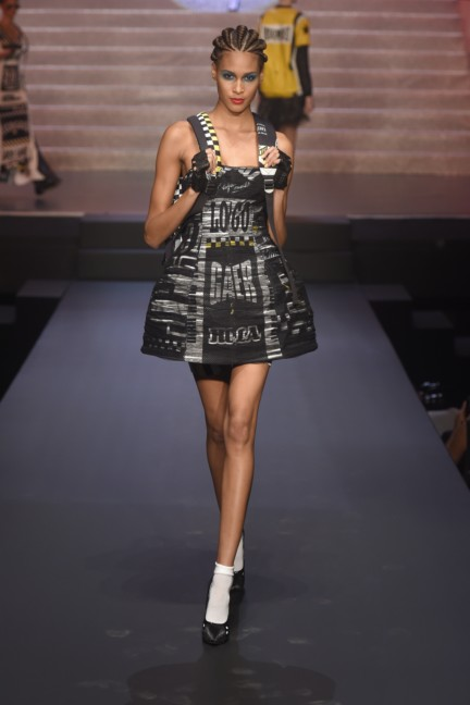 jean-paul-gaultier-paris-fashion-week-spring-summer-2015-22