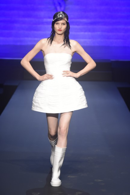 jean-paul-gaultier-paris-fashion-week-spring-summer-2015-29