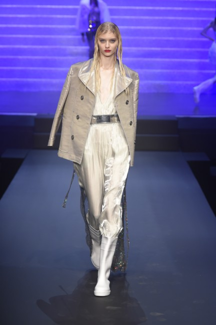 jean-paul-gaultier-paris-fashion-week-spring-summer-2015-30