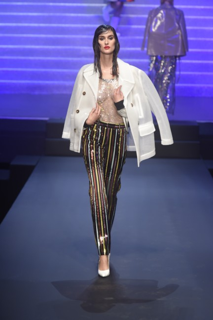 jean-paul-gaultier-paris-fashion-week-spring-summer-2015-31