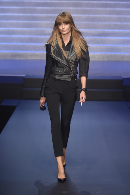 jean-paul-gaultier-paris-fashion-week-spring-summer-2015-35