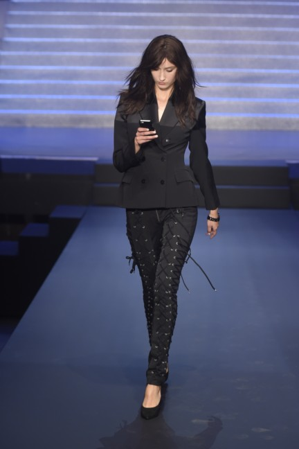 jean-paul-gaultier-paris-fashion-week-spring-summer-2015-36