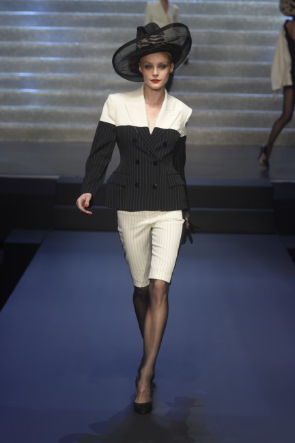 jean-paul-gaultier-paris-fashion-week-spring-summer-2015-4