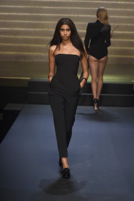 jean-paul-gaultier-paris-fashion-week-spring-summer-2015-56