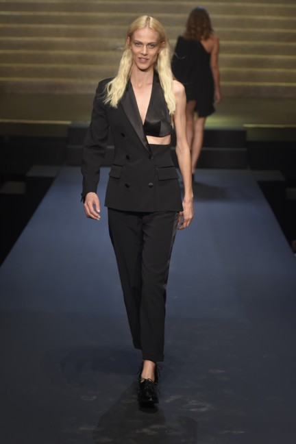 jean-paul-gaultier-paris-fashion-week-spring-summer-2015-60