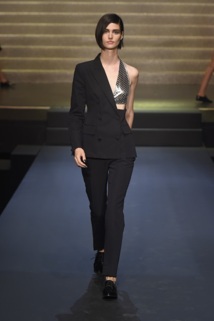 jean-paul-gaultier-paris-fashion-week-spring-summer-2015-63
