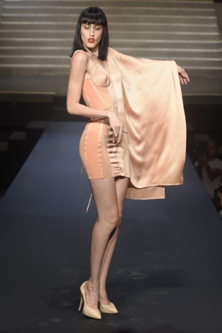 jean-paul-gaultier-paris-fashion-week-spring-summer-2015-67