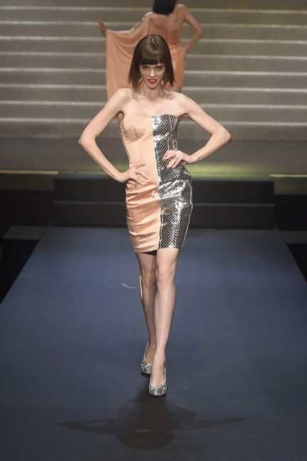 jean-paul-gaultier-paris-fashion-week-spring-summer-2015-68