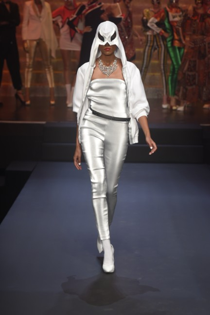 jean-paul-gaultier-paris-fashion-week-spring-summer-2015-69