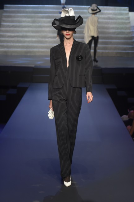 jean-paul-gaultier-paris-fashion-week-spring-summer-2015-7