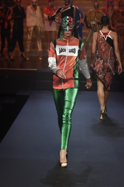 jean-paul-gaultier-paris-fashion-week-spring-summer-2015-71