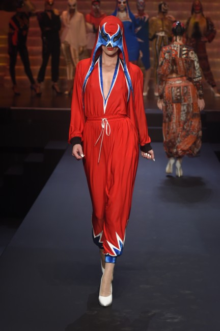 jean-paul-gaultier-paris-fashion-week-spring-summer-2015-74