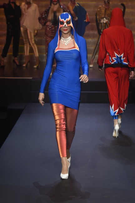 jean-paul-gaultier-paris-fashion-week-spring-summer-2015-75